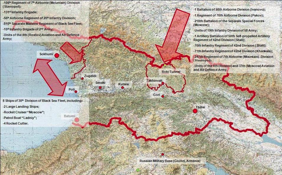 Gazprom betalar mer for turkmenisk gas