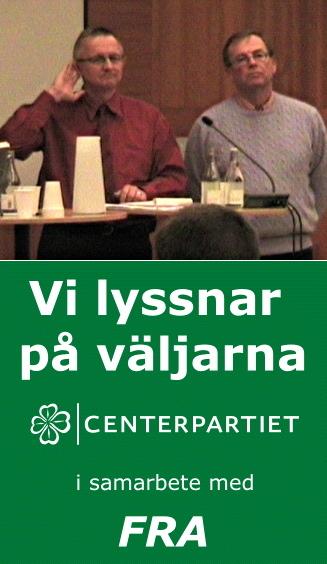 center_fra_stor