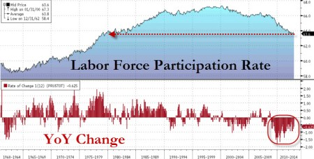 USA_jobs2