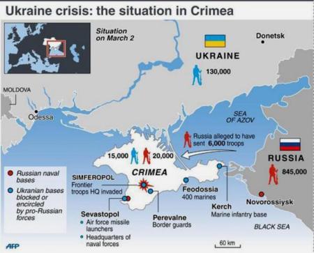 Crimea - Kopia
