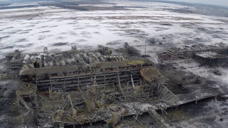 donetsk-airport-from-drone